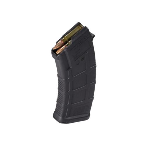 Magpul PMAG MOE 20 Round 7.62x39 AK/AKM Magazine - Black - MAG658-BLK MAG658-BLK