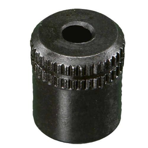 Magpul Sling Mount Kit, Type 1, Quick Detach, Black Phosphatized Steel MAG333
