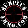 Surplus Ammo