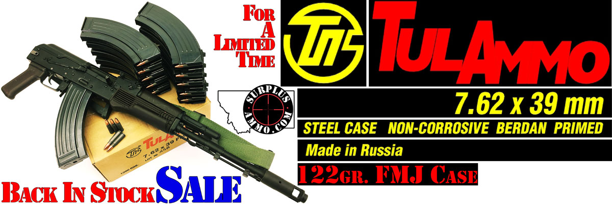 011919-bnnr-ak-n-mags-n-tulamm-sml-sale-122fmj1k-r-s-o.jpg
