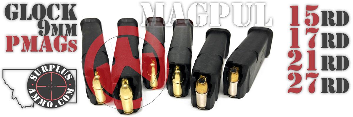 020819-bnnr-magpul-pmag-glock-9mm-pic-6r-s-o.jpg