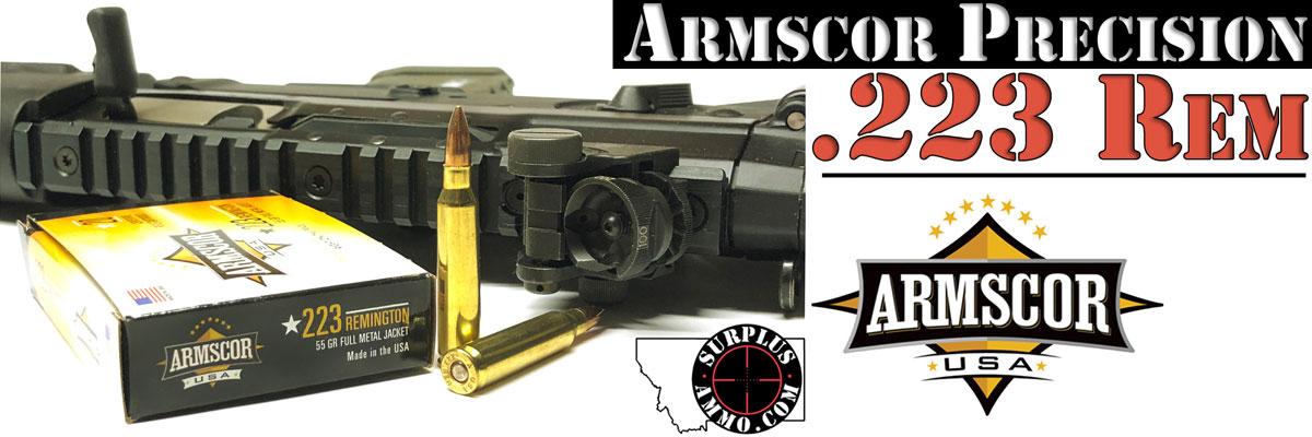 041919-bnnr-arm-usa-223-55-new-bxd-fmj-priceless-r-s-o.jpg