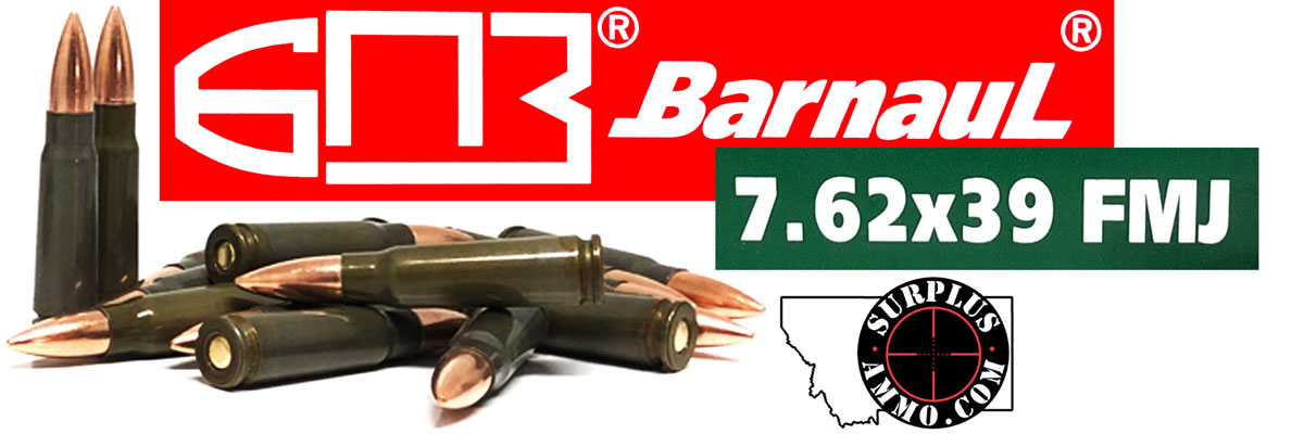 051019-bnnr-barnaul-762x39-ammoonly-priceless-s-o.jpg