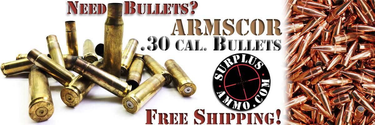 051818-bnnr-arm30calbulets-firedbrass-priceless-s-o.jpg