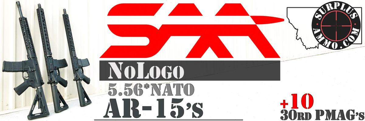 071620-bnnr-saa-ar15-rifles-x3-01rrrr-so.jpg