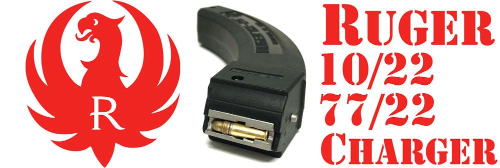 072419-ruger-bx25-mag-x1-loaded-rrr-s-o.jpg
