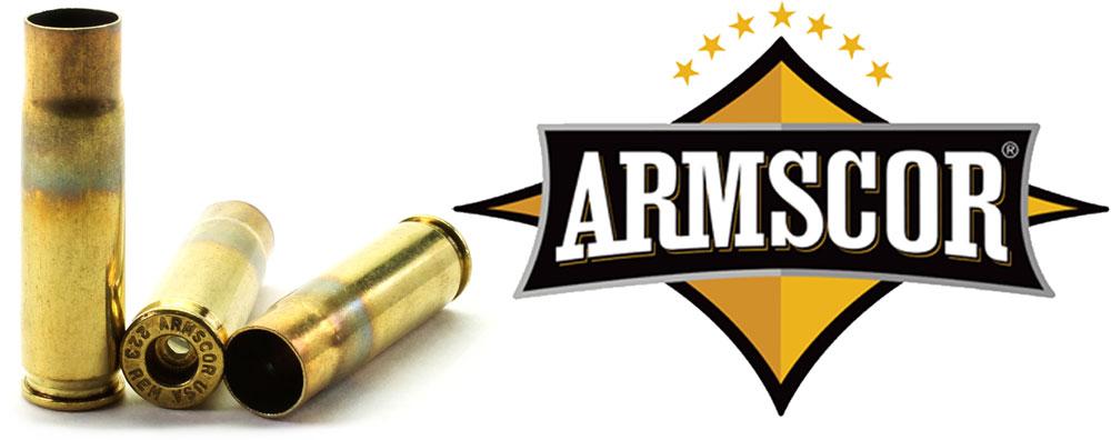 072619-armscor-brass-logo-comm-s-o.jpg