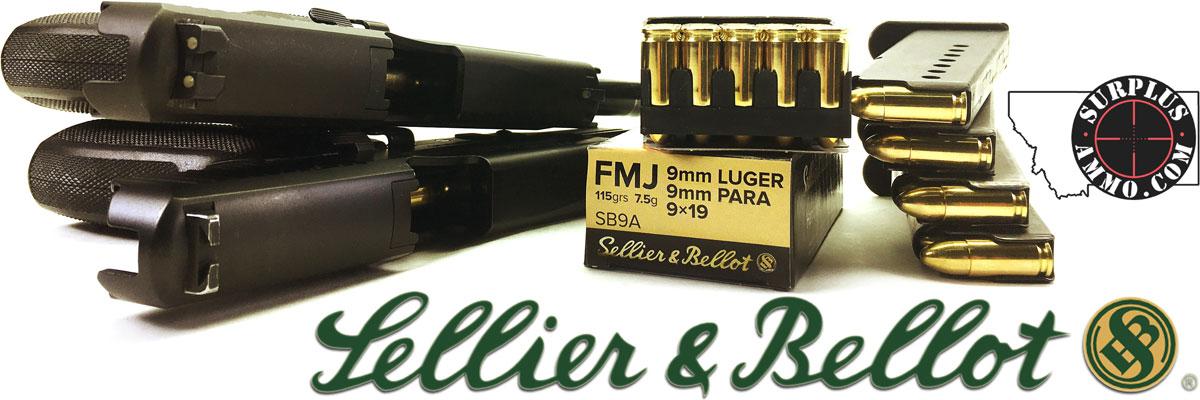 072919-bnnr-snb-9mm-fer-s-o.jpg