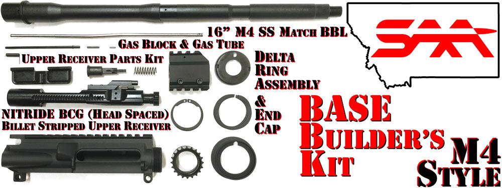 120219-base-builders-m4-bbl-m4-style-r-s-o.jpg