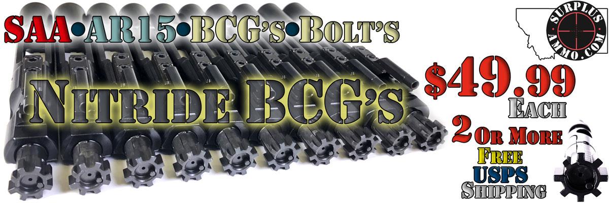 122219-bnnr-bcgs-n-boltassmbld-priceless-2-deal-50eafrsh-s-oo.jpg