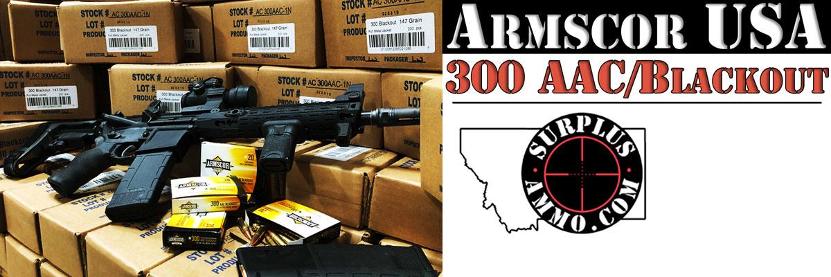 bnnr-aci-usa-300aac-blackout-n-ar15-pistol-r-s-o.jpg