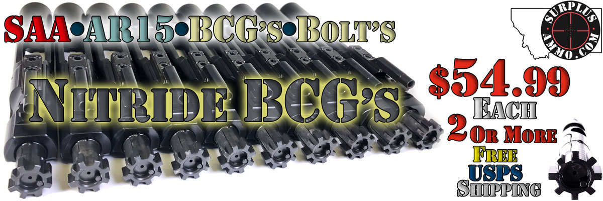 bnnr-bcgs-n-boltassmbld-priceless-2-deal-rrrr-s-o.jpg