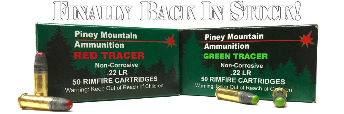 bnnr-piney-mtn-22lr-tracer-green-n-red-s-o.jpg