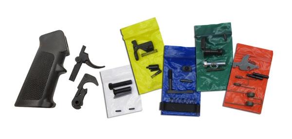 lower-parts-kit175-3142.jpg