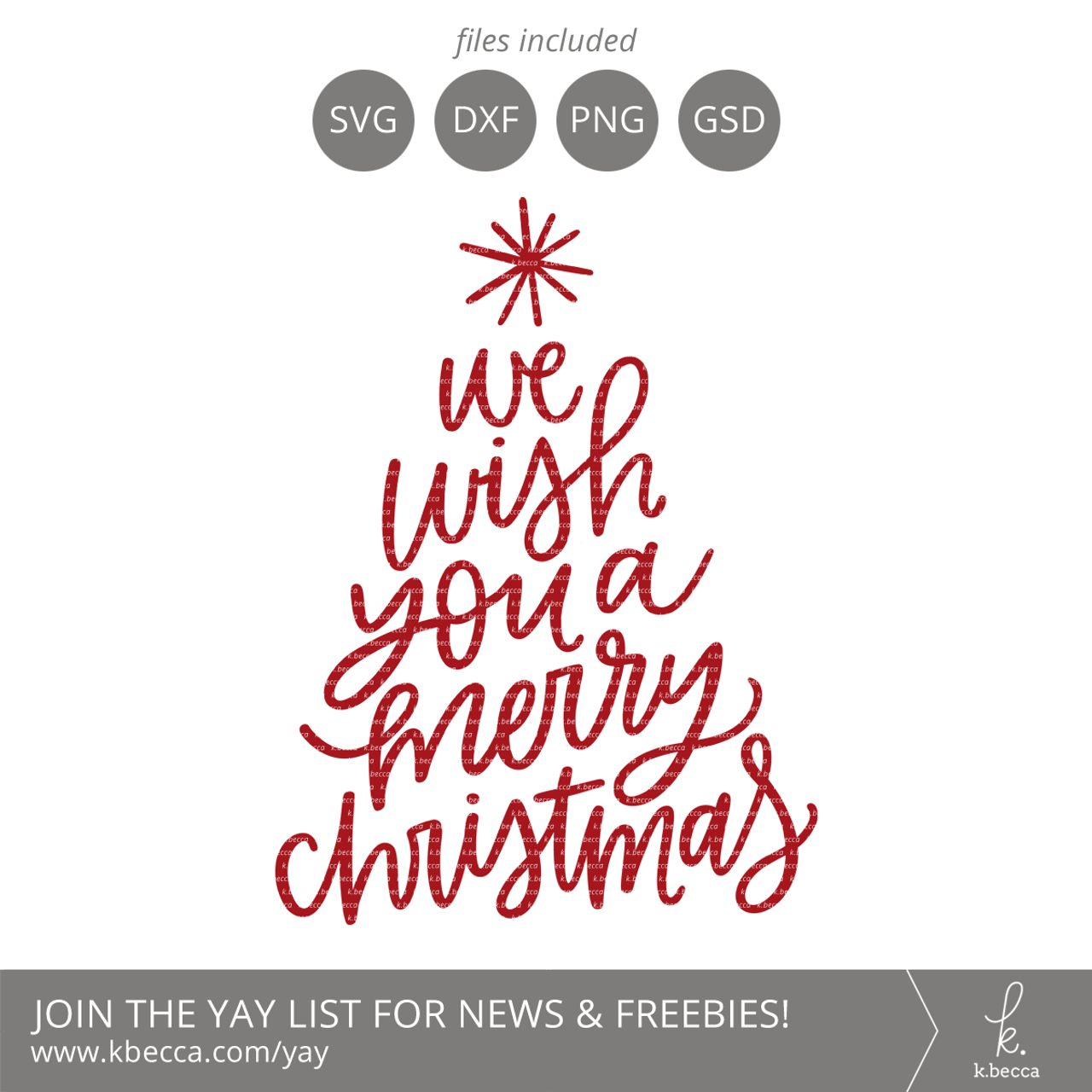 It is a photo of Words to We Wish You a Merry Christmas Printable within lyric