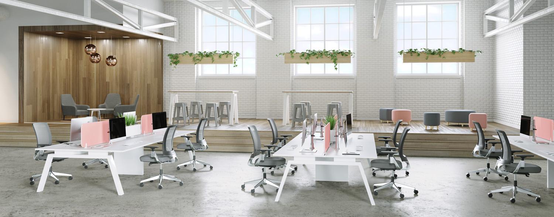 workstations-desks-banner
