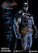 Batman Arkham Knight 1/3 Scale Statue