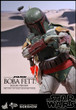 hot toys boba fett deluxe sixth scale figure-b
