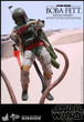 hot toys boba fett deluxe sixth scale figure-g