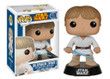 funko pop vinyl luke skywalker tatooine