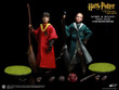 star ace harry potter malfoy twin pack