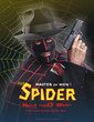 the spider sixth scale figure