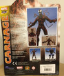 Diamond Select Toys Carnage Marvel Select Action Figure