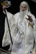 Asmus Toys Saruman the White 1/6 Scale Figure