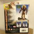 Diamond Select Toys Marvel Select Zombie Sabretooth Action Figure