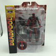 marvel select deadpool action figure-2