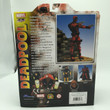 marvel select deadpool action figure-3