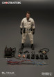 Ghostbusters Dr. 3 Pack (Pre-Order)