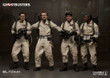 Ghostbusters Special Pack