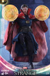 hot toys doctor strange sixth scale figure-d