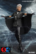 five star weather manipulator sixth scale figure-h