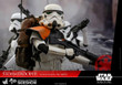 hot toys rogue one stormtrooper jedha patrol 1:6 scale figure-c