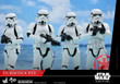 hot toys rogue one stormtrooper 1:6 scale figure-d