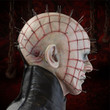hollywood collectibles hellraiser pinhead lifesize bust-g