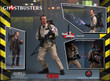 soldier story ghostbusters peter venkman 1:6 scale figure-a