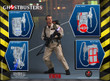 soldier story ghostbusters peter venkman 1:6 scale figure-b