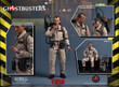 soldier story peter venkman sixth scale figure special edition-a