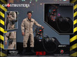 soldier story ghostbusters egon spengler sixth scale figure