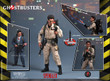 soldier story ghostbusters egon spengler sixth scale figure-a