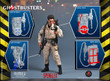 soldier story ghostbusters egon spengler special edition sixth scale figure-b