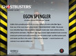 soldier story ghostbusters egon spengler special edition sixth scale figure-e