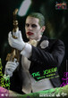 hot toys suicide squad joker tuxedo version sixth scale figure-c