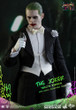 hot toys suicide squad joker tuxedo version sixth scale figure-d