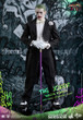 hot toys suicide squad joker tuxedo version sixth scale figure-a
