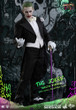 hot toys suicide squad joker tuxedo version sixth scale figure-b