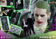 hot toys suicide squad joker tuxedo version sixth scale figure-e